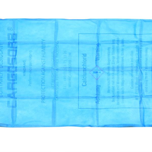 CargoSorb Blanket 2000gr