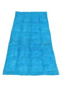 CargoSorb blanket 2kg